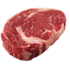 Select Ribeyes