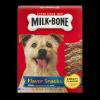 Milk-Bone Flavor Snacks Small Dog Snacks, 24 oz