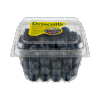 Blueberries 18.62