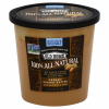 Old Home 100% All Natural Peanut Butter, 24 oz