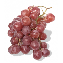 Welches Red Grapes