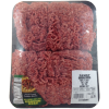 80% Lean Ground Beef Family Pack
