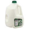 Food Club Whole Milk Vitamin D, 1 gal