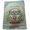 Don Julio Flour Tortillas, 14 oz, 10 ct