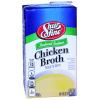 Shur FIne Chicken Broth, 32 oz