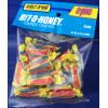 Select Brand Bit-O-Honey Candy Chews, 3.75 oz