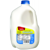 Shur Saving 2% Reduced Fat Milk, 1 gal