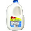 Shur Saving 2% Reduced Fat Milk, 1 gal