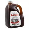 AriZona Arizona Real Brewed Southern Style Sweet Tea, 1 gal