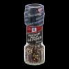 McCormick Peppercorn Medley Grinder, .85 oz