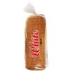 Grandma Sycamore's White Home-Maid Bread, 1 lb 8 oz