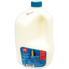 AE Dairy Reduced Fat Milk, 3.78 l
