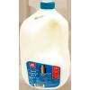 AE Dairy Reduced Fat Milk, 3.78 l