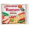 Maruchan Hot & Spicy Ramen Picante Chicken Noodle Soup, 3 oz