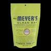 Mrs. Meyer's Lemon Verbena Automatic Dish Detergent Packs, 20 ct