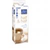 Best Yet Half & Half Creamer, 32 fl oz