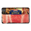 Our Family Thick Sliced Bacon, 16 oz
