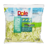 Dole Shredded Lettuce, 8.0 oz