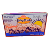 DAIRY FRESH CREAM CHEESE 8OZ