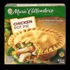Marie Callender's Pot Pie Chicken, 16 oz
