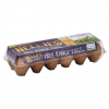 Nellie's Free Range Grade A Large Eggs, 12 ct