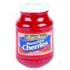 Best Choice Maraschino Cherries, 6 oz
