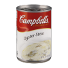 Campbell's Oyster Stew Condensed Soup, 10.5 oz