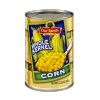 Our Family Whole Kernel Sweet Corn, 15.25 oz
