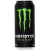 Monster Energy Drink, 16 fl oz