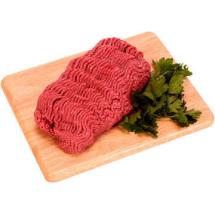 Pick 5 Ground Beef