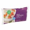 Food Club Stew Vegetables, 16 oz