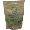 Full Circle Organic Vanilla Almond Granola, 12 oz