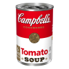 Campbell's Condensed Tomato Soup, 10.75 oz