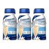 Ensure Original Nutrition Shake Vanilla, 8 fl oz, 6 ct