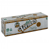 Vernors Diet Zero Calorie Ginger Soda, 12 pack