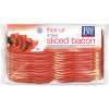 Best Yet Sliced Bacon, 16 oz