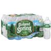 Poland Spring 24 Pack