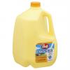 Purity Milk, Gallon