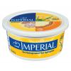 Imperial Non Hydrogenated Spread, 1 lb 454 g