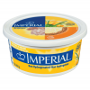 Imperial Non Hydrogenated Spread, 454 g