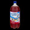 Hawaiian Punch Fruit Juicy Red Flavored Juice Drink