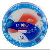 Dixie Ultra Plates 10 1/16 in - 44 CT