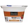 Essential Everyday Greek Peach, 5.3 oz