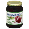 Aunt Nellie's Pickled Beets Whole 16oz