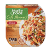 Healthy Choice Cafe Steamers Asian Spicy Chicken, 10.3 oz