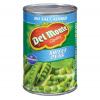 Del Monte No Salt Added Sweet Peas, 398 mL
