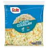 Dole Salad Classic Coleslaw, 14 oz
