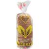 Granny's Delight 100% Whole Wheat Bread, 24 oz