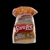 Sara Lee 100% Whole Wheat Bread, 20 oz