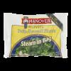 Hanover Broccoli Florets Petite, 12 oz